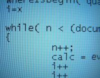Задать 100%-значение высоту блоку на javascript