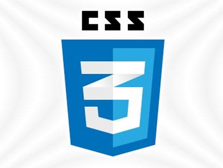 Отличный ресурс для получения исходного кода свойств css3