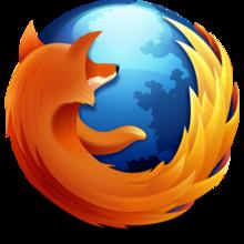 Задать конкретный стиль для Mozilla FireFox
