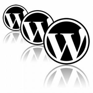Все записи на одной странице wordpress