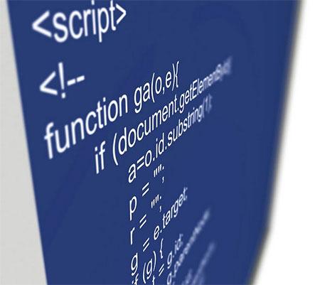 Поменять класс по клику / javascript
