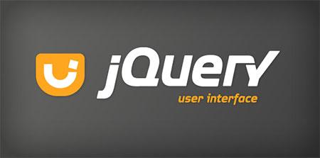Универсальные вкладки на JQuery
