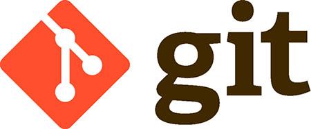 Система контроля версий Git