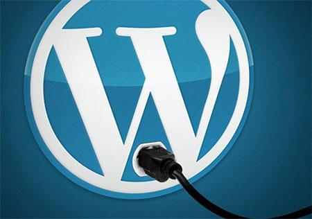 Ускорить индексацию записи wordpress