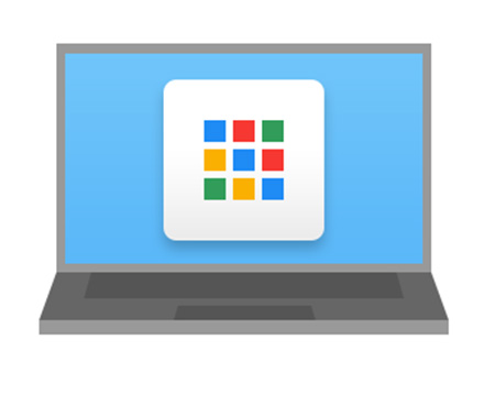 Расширения для разработки в Google Chrome