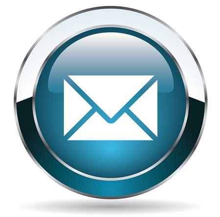 Как спрятать e-mail от спам-ботов?