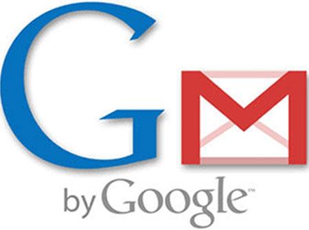 Как привязать свою почту к аккаунту gmail?