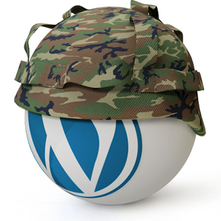 Перенос сайта WordPress на новый домен