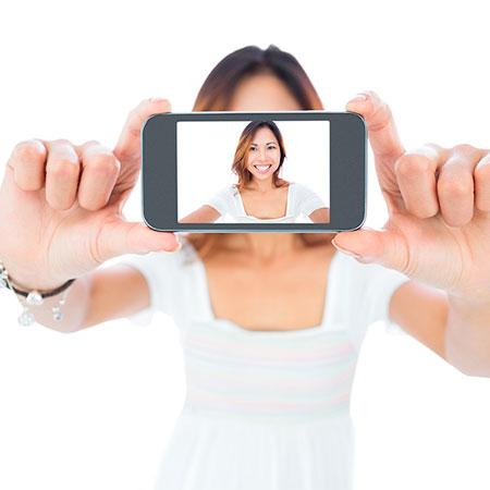 Отключить выделение номера телефона на мобильных устройствах