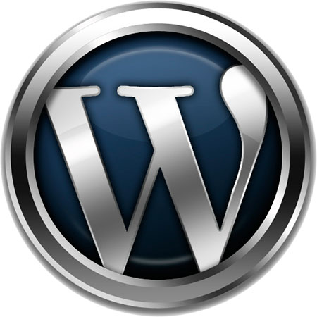 Изменить длину анонса — WordPress