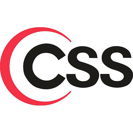 Стилизовать input[type=search] для mac — css