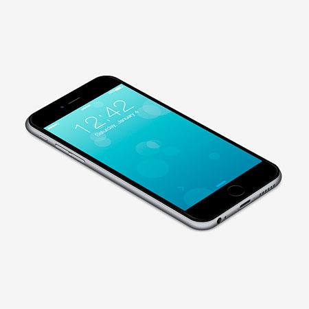 Убрать подсветку области клика на iphone — css