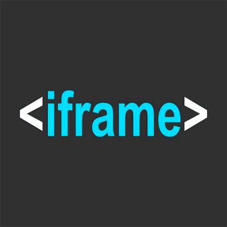 Проверить, что страница загружена в iframe — JavaScript