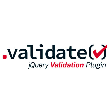 Не валидирует поле — jQuery Validation Plugin