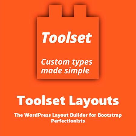 Проверить, что запись из произвольного типа публикаций Toolset Types — WordPress