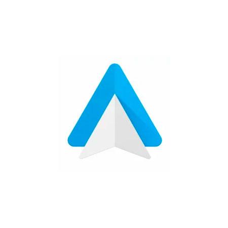 Как включить режим разработчика в Android Auto