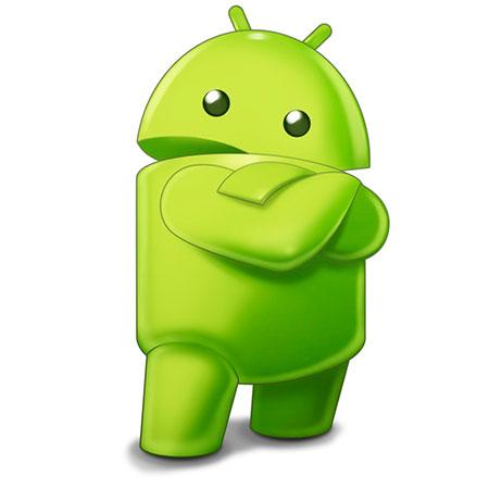 Как включить режим разработчика в Android