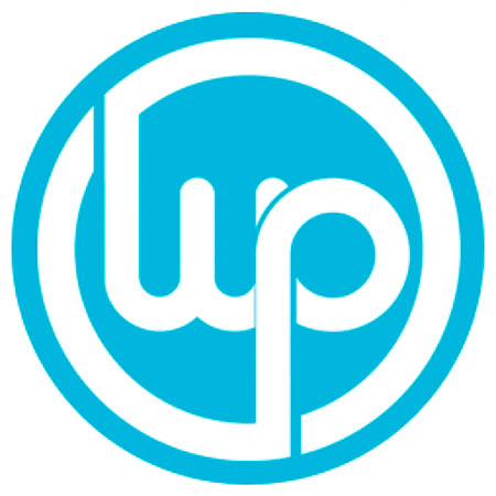Вывести любую страницу — WordPress