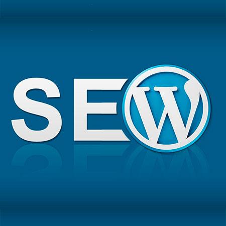 Поиск только по записям WordPress