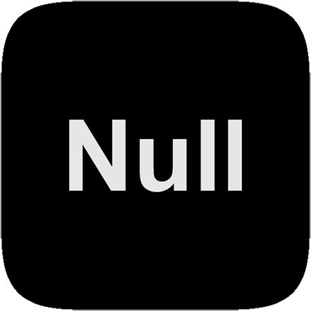 Как проверить значение на null в js?