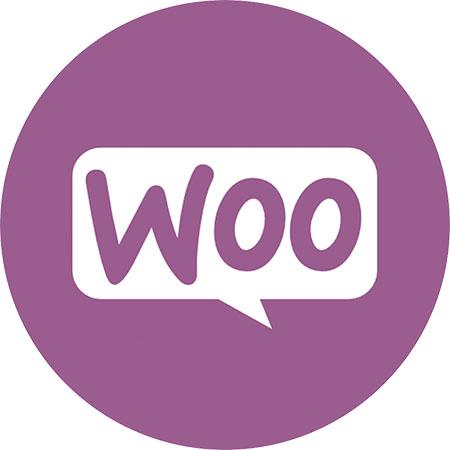 WooCommerce — как поменять язык